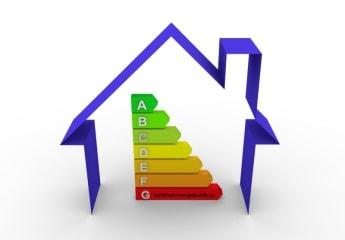 Certificat energetic Bucuresti, Ilfov si Constanta